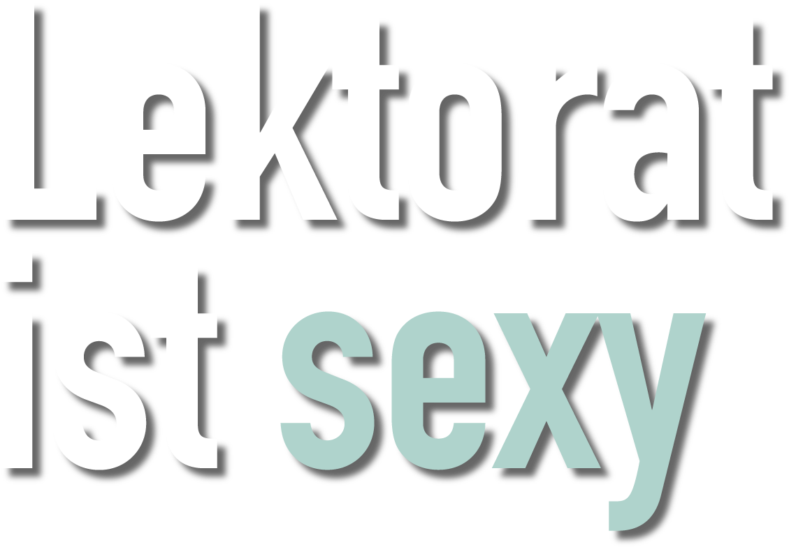Lektorat-ist-sexy-Lektorin-Alla-Leshenko-Duisburg-NRW