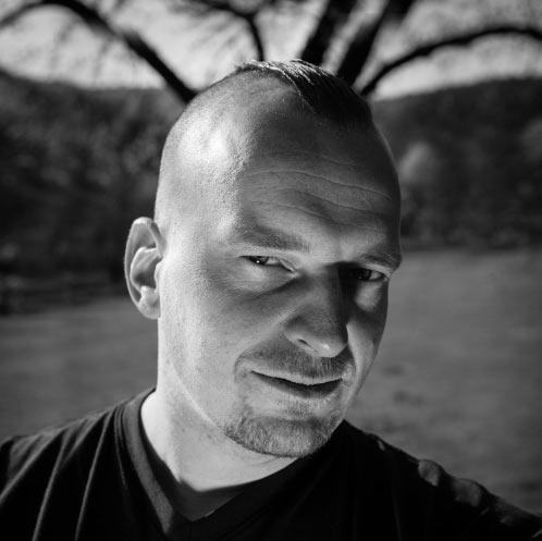 Philipp-Schaab-Autoren-Lektor-Empfehlung-Alla-Leshenko