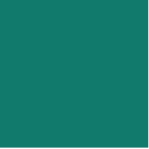 Social-Logo-Facebook-Lektorat-210x210