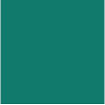 Social-Logo-LinkedIn-Lektorat-210x210